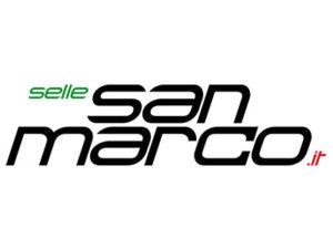 Selle SanMarco