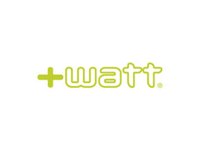 Watt+